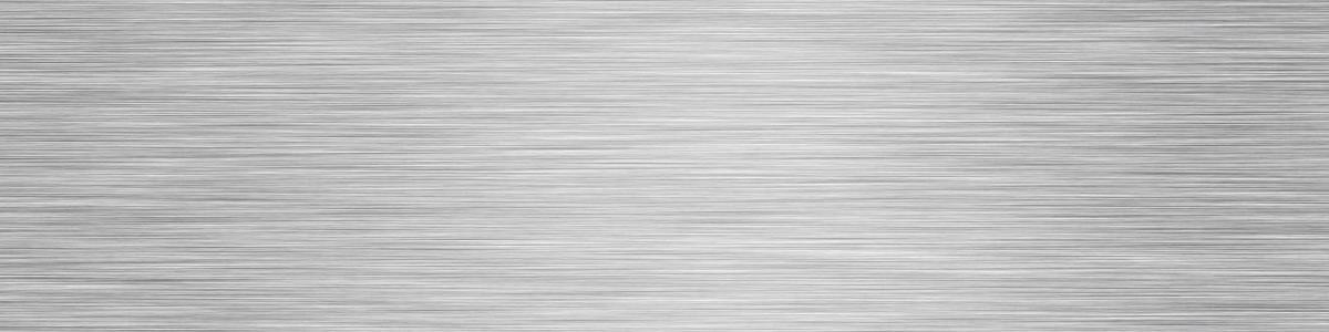 Aluminium BK1 1200 x 300